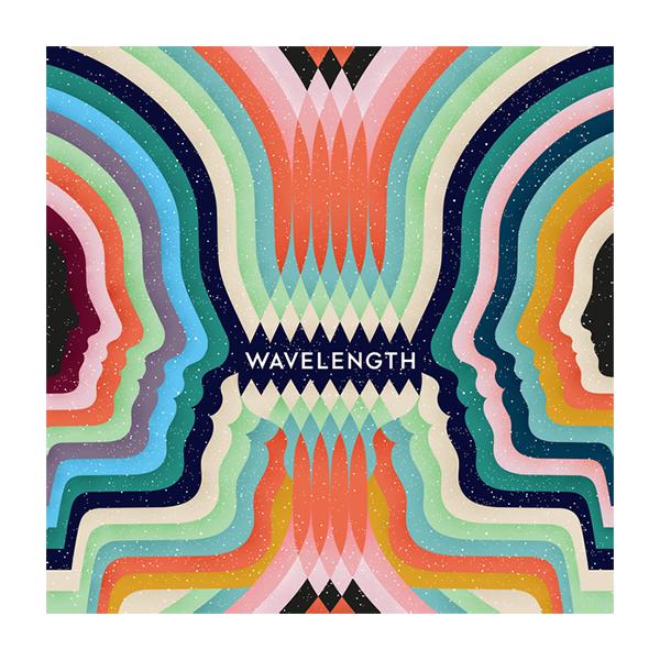 Wavelength 웨이브렝스